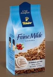 "Tchibo ""Feine Milde"""