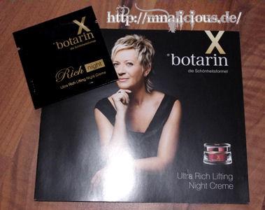 BOTARIN2