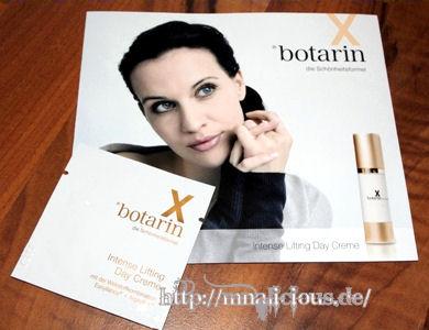 BOTARIN5