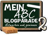 abcparadelogo2_thumb-1