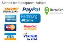 bezahlung_1