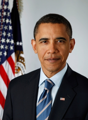 fema_-_39841_-_official_portrait_of_president-elect_barack_obama_on_jan-_13